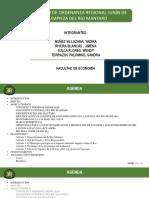conocimientos_economia