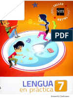 lengua (primera parte).pdf