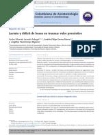 LACTATO VALOR PRONOSTICO.pdf
