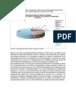 Informe victimads del conflicto (4).docx