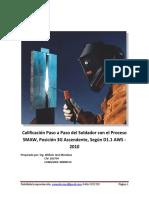 174719488-Calificacion-Paso-a-Paso-del-Soldador-D1-1-SMAW-3G.pdf