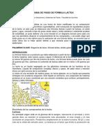 DIAGRAMA DE FASES DE FÓRMULA LÁCTEA.docx