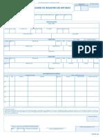 bancodepreguntasexcel2014-140929155819-phpapp02