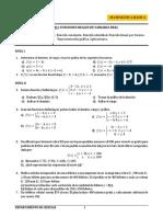 S2_FUNCIÓNLINEAL (1).docx