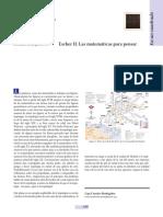 suma50.pdf
