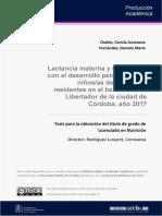 tesis 1(Autosaved).pdf