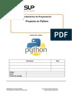 Laboratorio Python.doc.docx