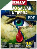 07-15-muyextraambiente.pdf