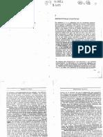 7. arc3 waltz capitulos 5 y el 6.pdf