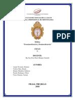 Desmineralizacion y Remineralizacion.pdf