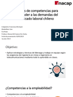 Análisis de competencias para responder a las demandas-2