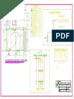 plano de instalaciones eléctricas
