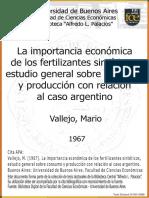 1501-0888_VallejoM.pdf