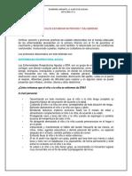 PROTOCOLO ENFERMEDADES AIEPI.docx