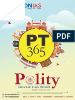 PT-365-POLITY-AND-CONSTITUTION-2019.pdf
