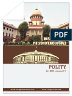 Insights-PT-2019-Exclusive-Polity.pdf