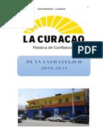 PLAN ESTRATEGICO LA CURACAO.docx