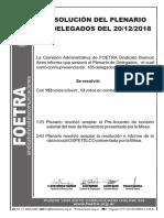 Comu2123