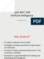 Artificial Intelligence Lecture Materials - D.J. Cook (2019).pdf