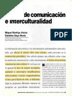 186-2838-1-PB.pdf