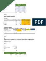 realimentacion analisis de varianza (1).xlsx