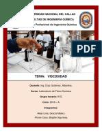 LABO VISCOSIDAD.docx
