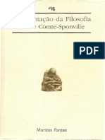 Apresentação-da-Filosofia.pdf