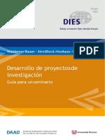 92pdf_PROGRANT_Desarrollo_de_proyectos_de_investigacion_SCREEN-convertido.docx