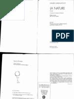 Merleau-Ponty-La-Nature-Notes-Du-College-Du-France.pdf