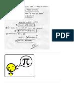 Cuentos Matematicos.docx