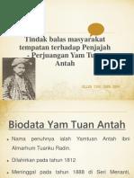 MR.LIM TUTORIAL YAM TUAN ANTAH.pptx