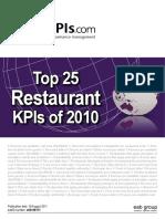 Top-25-Restaurant-KPIs-of-2010-smartKPIs-desktop.pdf