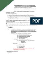 Revision Primaria