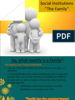 The_Family_PowerPoint.ppt