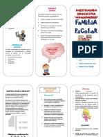 358855464-triptico-familia-escolar-docx.docx