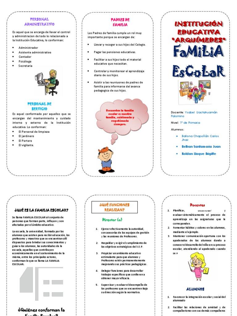 358855464-triptico-familia-escolar-docx.docx   Maestros   Cambio