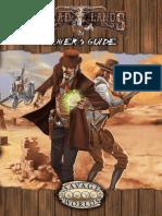 DLR10204_Players_Guide_Ex_Ed.pdf