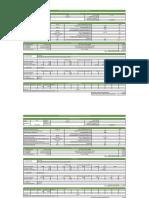 General.pdf