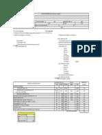fsr14.pdf