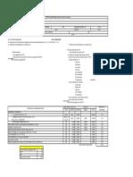 fsr18.pdf