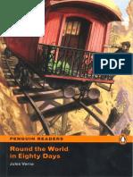 Round the World in 80 Days.pdf