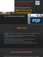 MURO DE CONTENCION.pptx