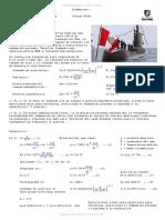CIV5-1_PC01_Resolu