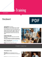 hands-on-training storyboard siraj birch 03252019