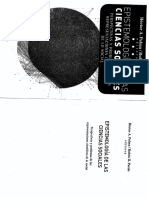 Epistemología de las Cs .Sociales-PALMAyPARDO.pdf