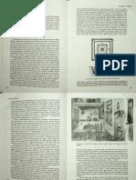 Texto Braudel - Cap 3 O Supérfluo e o Costumeiro Alimentos e Bebidas p 202-236-Compactado