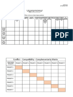 CDP Form 4_AIP