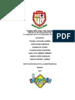 Proyecto de Educacion Vial 2017 Final 2