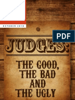 D3104.PDF Bible Study of Judges
