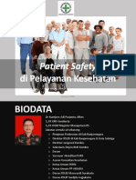 PATIENT SAFETY DI YANKES.pptx